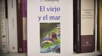 el-viejo-y-la-mar-Ernest-Hemingway