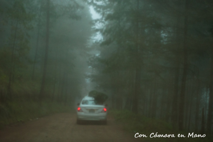 aquixtla-recorrido-fotografico
