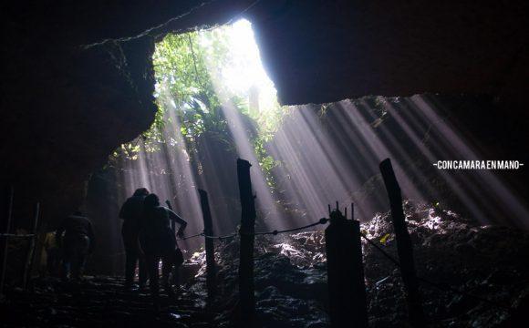 grutas-aventura-puebla