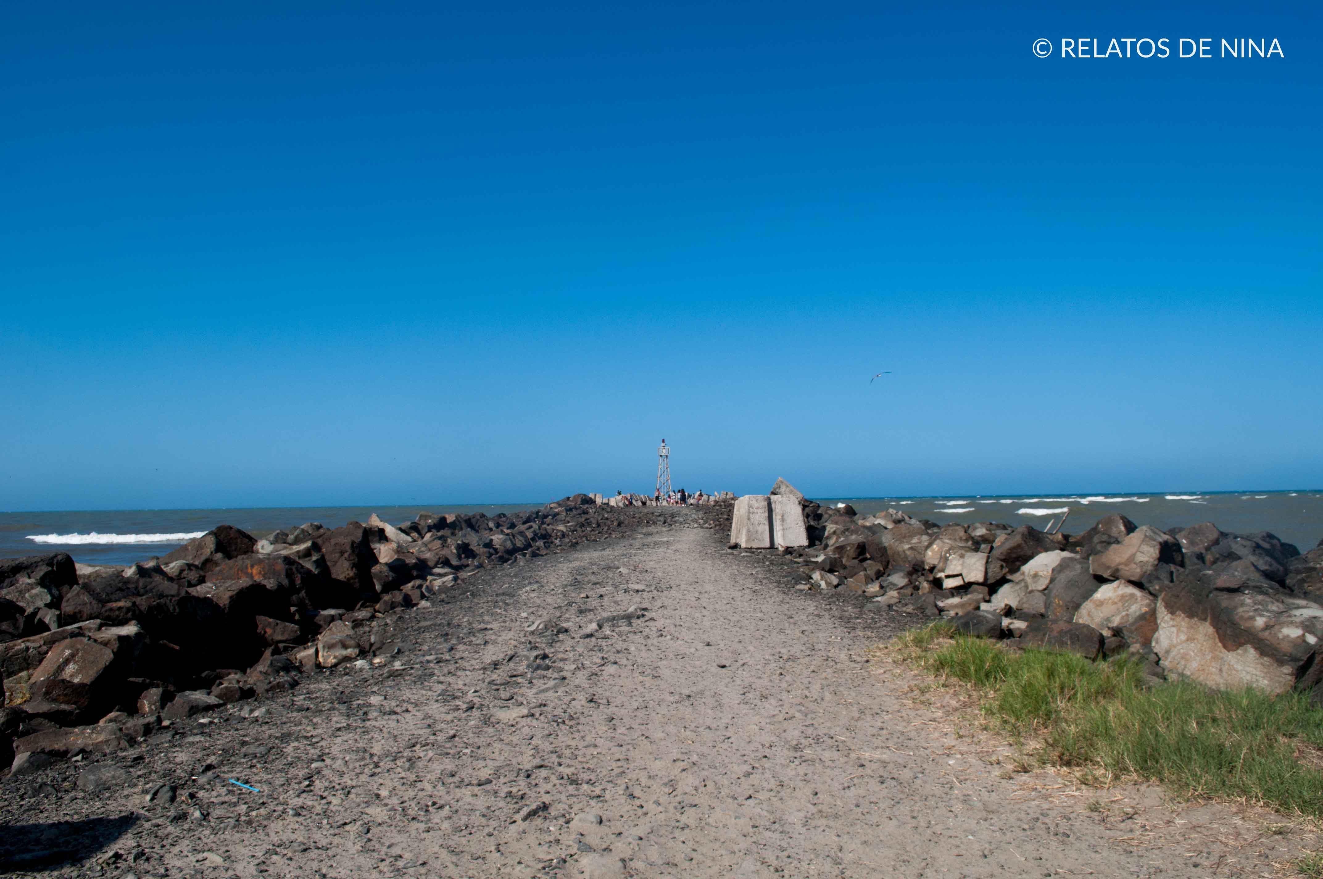 playas de tecolutla veracruz, lugar de los buhos